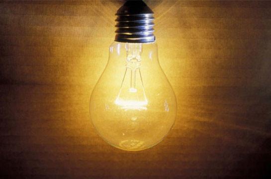 Էլեկտրաէներգիայի անջատումներ կլինեն մարզերում և Երևանում