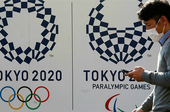 Nineteen new COVID-19 cases reported at Tokyo Olympics