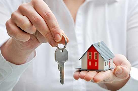 «Երիտասարդ ընտանիքին՝ մատչելի բնակարան» պետական նպատակային ծրագրին տրամադրվող գումարը շարունակաբար աճելու է