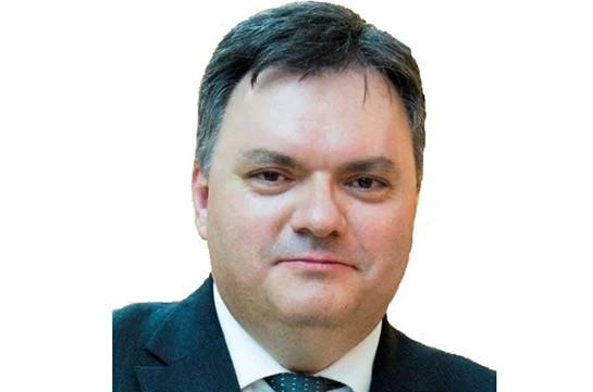Կոլումբիայում և Բոլիվիայում Հայաստանի դեսպան է նշանակվել