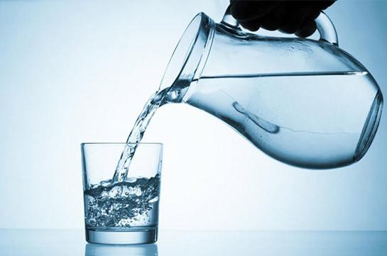 Խմելու ջուրը կհասնի Խնածախ․ ներդրվել է 84 միլիոն 960 հազար դրամ