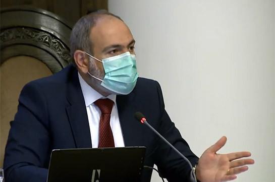 Предложение Пашиняна о размещении мониторинговой миссии ОДКБ на границе с Азербайджаном носит политический характер - глава комитета Госдумы