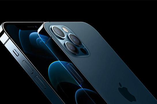 Apple запатентовала новую полезную функцию для своих смартфонов