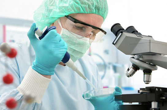25 cases of Delta strain of coronavirus confirmed in Armenia