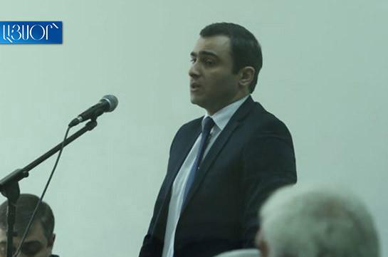«Неприкосновенность, которой они обладали как кандидаты в депутаты, преодолена» – прокурор утверждает, что нет нарушения закона