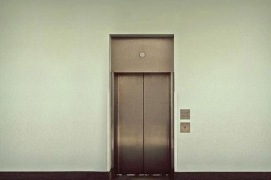 Ռուսաստանը Հայաստանին 54 վերելակ է տրամադրել