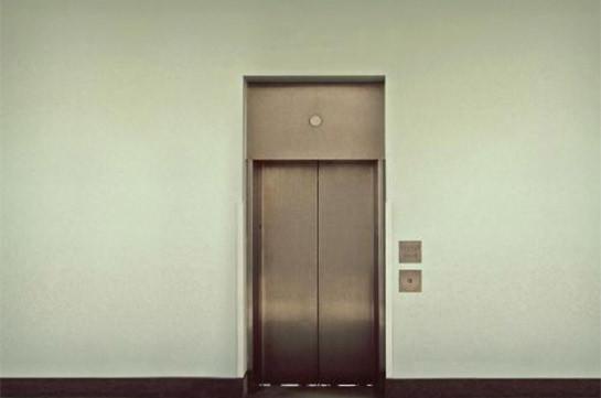 Из России в Армению поставлено 54 лифта