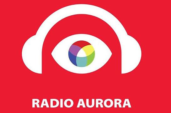«Ռադիո Ավրորա»-ն դադարեցնում է հեռարձակումն Արցախում (Տեսանյութ)