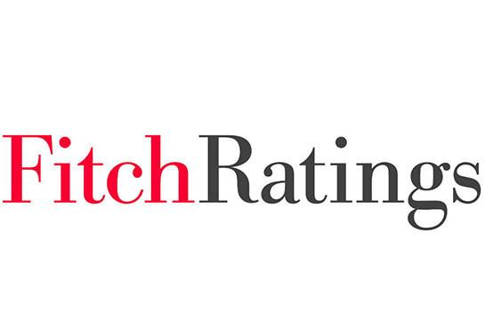 """Fitch подтвердил долгосрочные рейтинги дефолта эмитента Армении на уровне """"B+"""", прогноз – «стабильный»"""