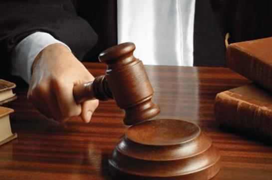 Անչափահասի կողմից դանակահարություն կատարելու գործն ուղարկվել է դատարան