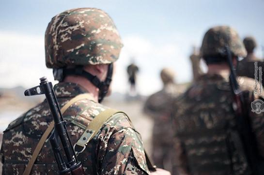 Զոհված կամ հաշմանդամություն ձեռք բերած ևս 26 հերոս զինծառայողներ կամ նրանց ընտանիքները հատուցում են ստացել հիմնադրամից