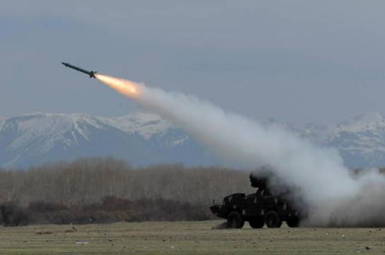 ՊՆ-ն վստահեցնում է՝ 44-օրյա պատերազմի ընթացքում հայկական ռազմական ինքնաթիռներն ու ուղղաթիռը խոցվել են  ոչ թե մեր, այլ  հակառակորդի կողմից