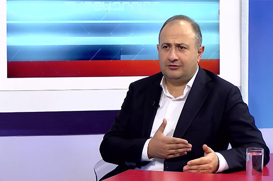 Սթափվե՛ք,Սումգայիթում ադրբեջանցի «խաղաղ հարևանները» 1 րոպեում վերածվեցին ցեղասպանների․ ուզում եք «խաղաղության դարաշրջան» ստեղծել սրանց հե՞տ