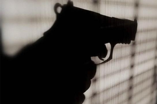 Աբովյանում տղամարդը կրակոցներ է արձակել իր նախկին կնոջ ուղղությամբ, վերջինս տեղափոխվել է հիվանդանոց