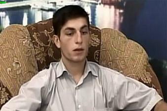 В Баку убит похищенный гражданин Армении