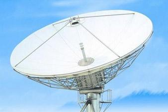 Власти Азербайджана запрещают спутниковые антенны
