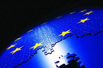 """EU has opened its doors and Armenia passes through it"""