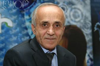 «Գետաշեն» երգը 43 հայ երեխա է փրկել