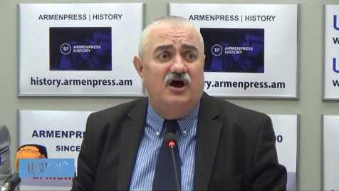 Հայաստանը տնտեսական աճի ամենաբարձր ցուցանիշներն ունի ԵԱՏՄ-ում