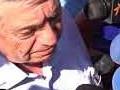 Ռոբերտ Քոչարյանը, առհասարակ, չի կարող ենթարկվել պատասխանատվության. Փաստաբան