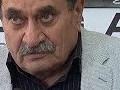 Այս ընտրություններում թիրախային հարձակման ենթարկվեց ԲՀԿ-ն. Գուրգեն Եղիազարյան