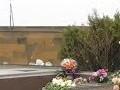 Այսօր Անդրանիկ Մարգարյանի մահվան տարելիցն է