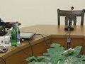 LIVE. Բաբկեն Թունյանի ասուլիսը եկամտահարկի վերաբերյալ մերժված նախագծերի մասին