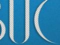 ՀՀԿ երիտասարդական կազմակերպության նախագահ Հայկ Մամիջանյանի ասուլիսը