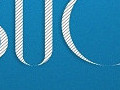 LIVE. Արայիկ Հարությունյանի հրաժարականի պահանջով հանրահավաք՝ ԿԳՄՍ շենքի առջև