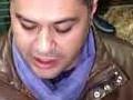 ՀՖՖ-ն դատապարտում է Հենրիխ Մխիթարյանի մասին արած Մեսրոպ Առաքելյանի հայտարարությունը