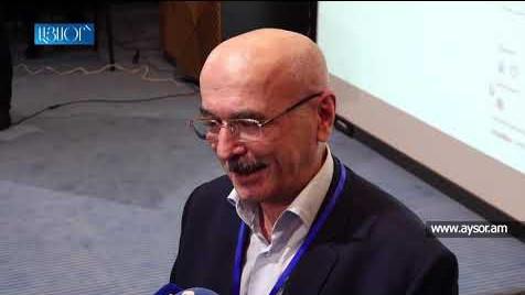Предстоящие в Азербайджане выборы будут сфальсифицированы - Захираддин Ибрагимов