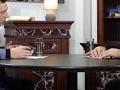 «Առաջին հայացքից». Հարցազրույց Խաչիկ Գալստյանի հետ