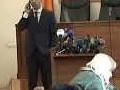 LIVE. Ինքնաբացարկ կհայտնի՞ Մխիթար Պապոյանը. հրապարակվում է դատական ակտը