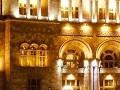 ՀՀ էկոնոմիկայի նախարար Տիգրան Խաչատրյանի մամուլի ասուլիսը