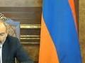 Необходимость скорейшего формирования общего рынка газа для Армении ощущается особенно остро – Пашинян