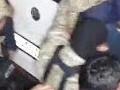 Ձերբակալվածներին Կապանից տեղափոխում են Երևան