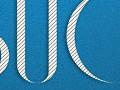 ՀՀ քննչական կոմիտեի և ԱԱԾ ներկայացուցիչների ասուլիսը