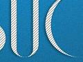 ՀՀԿ փոխնախագահ Արմեն Աշոտյանի ասուլիսը