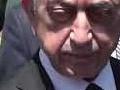 Նախընտրական ցուցակում Սերժ Սարգսյանի անունը չի լինի