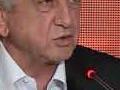 Սերժ Սարգսյան. ՀՀԿ-ն մի ցանկություն ունի՝ ստեղծել քննիչ հանձնաժողով