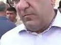 Սա փորձ է վախեցնելու ընդդիմության համախոհներին. Սաղաթելյանը՝ Չարչյանի ձերբակալության մասին