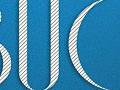 Տվյալների ներկայացում ՀՀ կենտրոնական ընտրական հանձնաժողովից