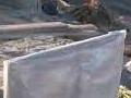 Փաշինյանը «Եռաբլուր» է այցելել մեծ թվով թիկնապահների եւ ռազմական ոստիկանների ուղեկցությամբ