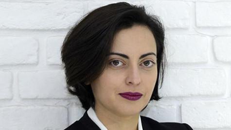 ՔՊ-ն կարող է նաև հրաժարվել Ազատության հրապարակում հանրահավաք անցկացնելուց. Լենա Նազարյան