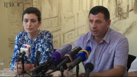 Ուռուցքաբան. Հայաստանում քաղցկեղով հիվանդների թիվն աճում է