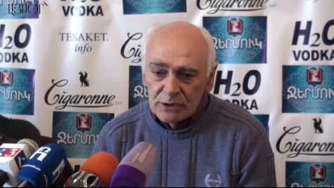 Հայաստանում մեքենաները գազով են լիցքավորվում թույլատրելիից բարձր ճնշումով
