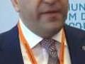 WCFDavos/Yerevan ֆորումի մասնակիցներին չես վախեցնի Բելառուսից արտաքսումով