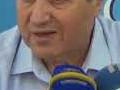 Վազգեն Սաֆարյանի մոտ Հայաստանի մեքենաշինության զարգացման հույսեր են առաջացել